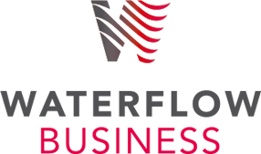 Waterflow Business